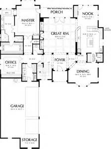 L Shape Home Plans by L Shaped House Plans Home Design Photo
