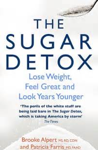 Daily Mail Detox Sugar by Health Bulletin Co The Three Day Sugar Detox How To