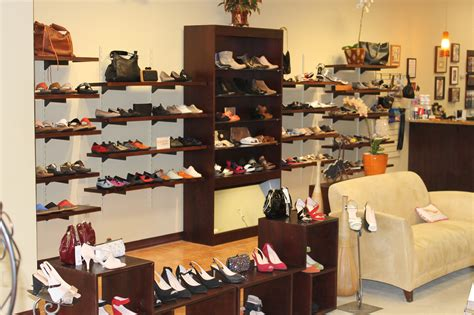 the shoe spa shoe spa current location the shoe spa luxury comfort