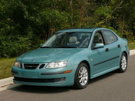 car owners manuals free downloads 2006 saab 9 2x engine control buy used 2006 saab 93 5 spd manual in colonia new jersey united states for us 8 400 00