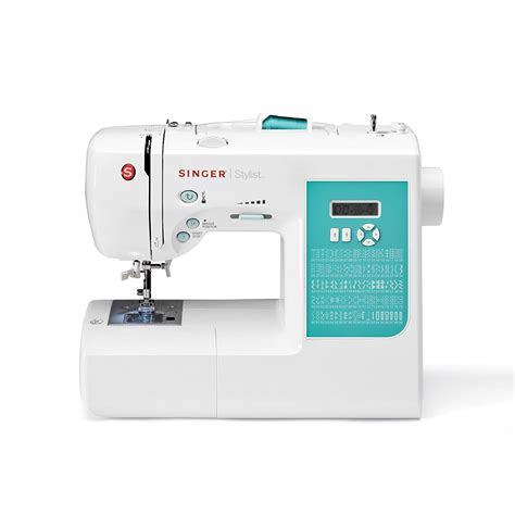 Best Quilting Sewing Machine Reviews by Reviews Of The Best Sewing Machines For Quilting