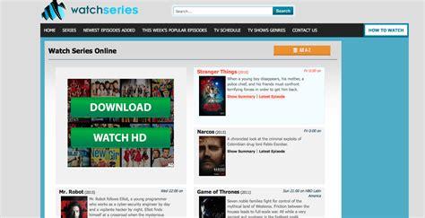 zz couch tuner watch tv series online 4 free game of thrones games ojazink