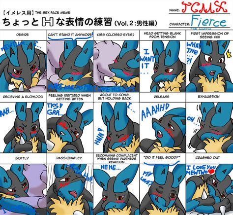 Sex Meme Comics - showing porn images for braixen pokemon sex comic porn