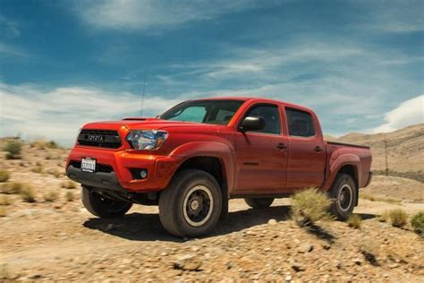 Toyota Tacoma Trd Accessories Toyota Trd Accessories For Tacoma Autos Post