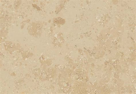 marmor fensterbank preis marmor jura gelb geb 228 ndert