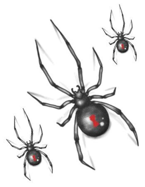 black widow spider tattoo designs 17 best ideas about black widow on