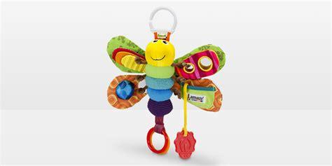 bestselling toy brands on amazon uk december 2016 amazon co uk soft toys
