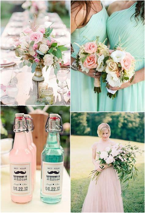25 best ideas about mint tie on mint groomsmen mint wedding flowers and gray