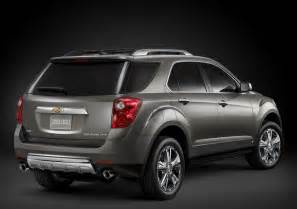 2016 chevrolet equinox price review release date colors