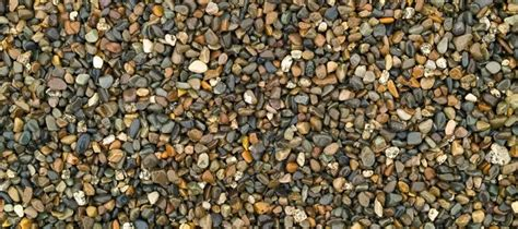 River Gravel For Sale 1000 Ideas About Gravel For Sale On River