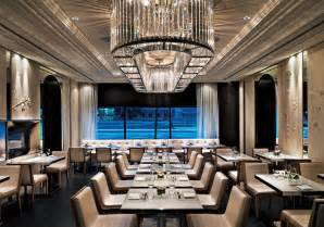 Restauran hawksworth restaurant canada s 100 best restaurants