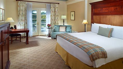 hotels with balcony rooms hotel suites in tx omni barton creek resort spa