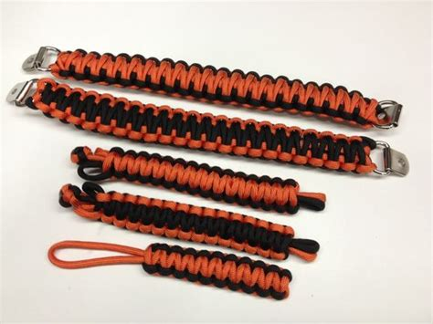 Paracord Jeep Handles The World S Catalog Of Ideas