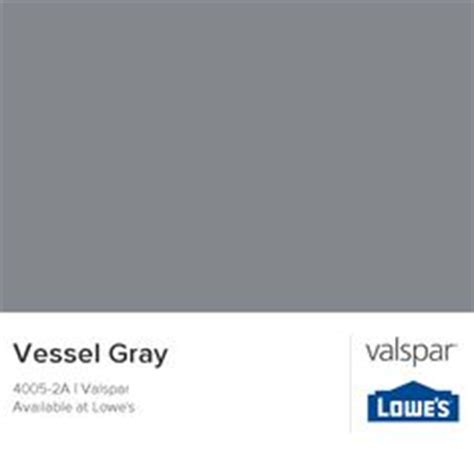 valspar vessel gray milk chocolate from valspar paint colors pinterest