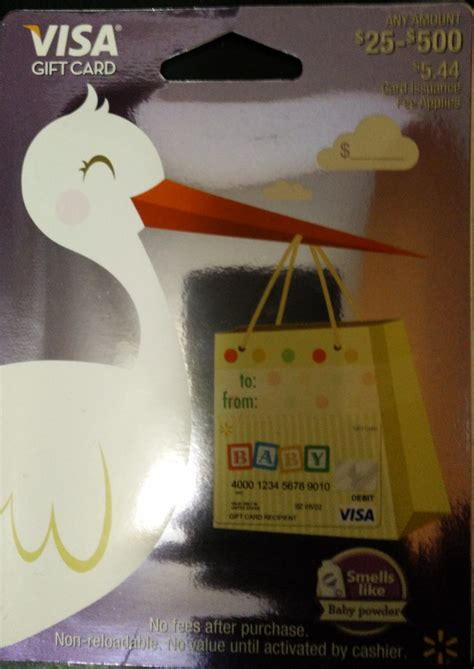 What Can You Buy With A Visa Gift Card - you can buy 500 visa gift cards at wal mart takeoff with miles