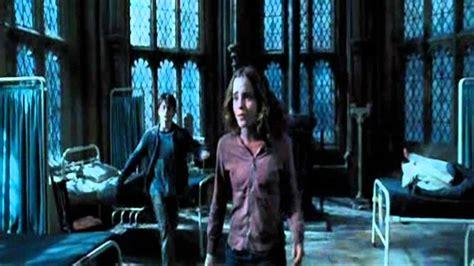 Cople Azkana harry hermione hp and the prisoner of azkaban