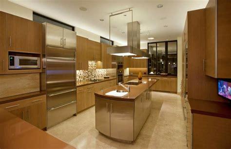 moderne küchenlen decke indirekte beleuchtung an decke 68 tolle fotos archzine net
