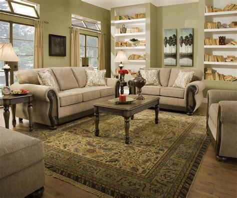 Beige living room furniture sets living room