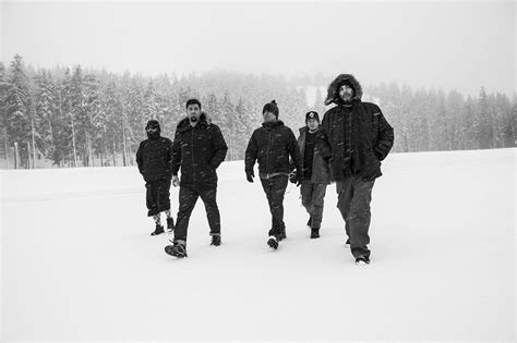 Deftones Band Musik deftones chino moreno talks new lp gore band s