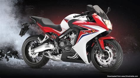 honda cbr rate in india 100 cbr all bikes price in india honda cbr 250r and