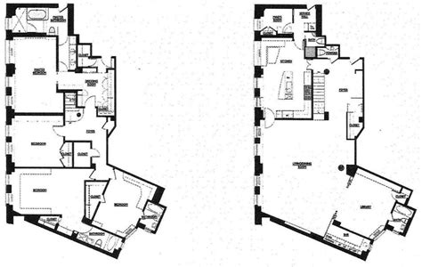River View House Plans by House Plans For A River View House Design Plans