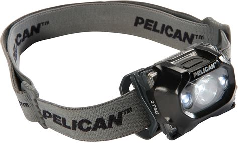 Led Headl 2765 flashlights headl led ls pelican