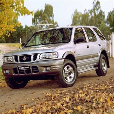 best auto repair manual 2001 isuzu vehicross electronic toll collection isuzu repair manuals only repair manuals