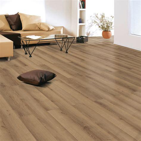 bolton kraus flooring