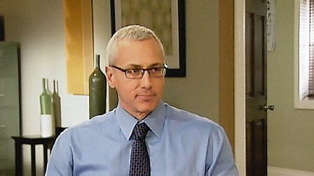 dr drew celeb rehab season 5 amy fisher first therapy session celebrity rehab with dr