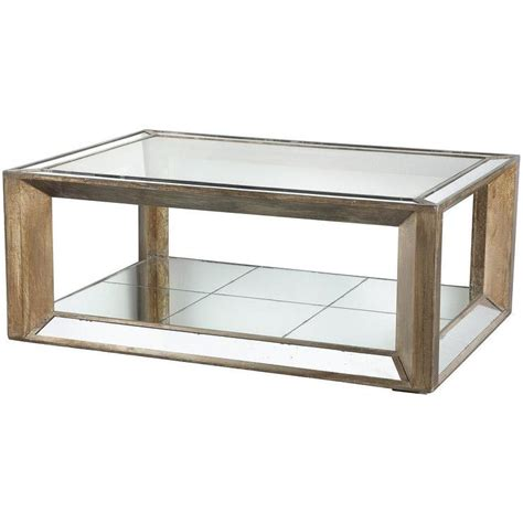 Z Gallerie Coffee Table Z Gallerie Pascual Coffee Table Z Gallerie Coffee Table In Coffee Table Style Most Update Home