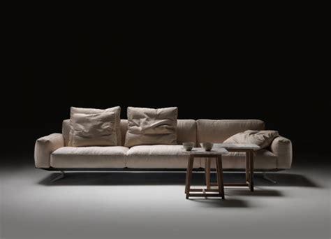 interieurwinkel mechelen softdream flexform canap 233 sofa pinterest modular sofa