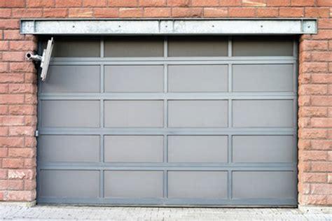 Garage Door Repair New Rochelle by Garage Door Service New York Ny