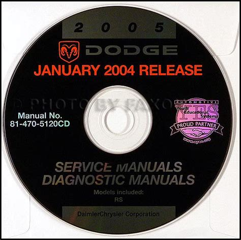 2012 chrysler 300 series factory service manual cd original shop repair factory repair manuals 2005 chrysler 300 dodge magnum repair shop manual 4 vol set original