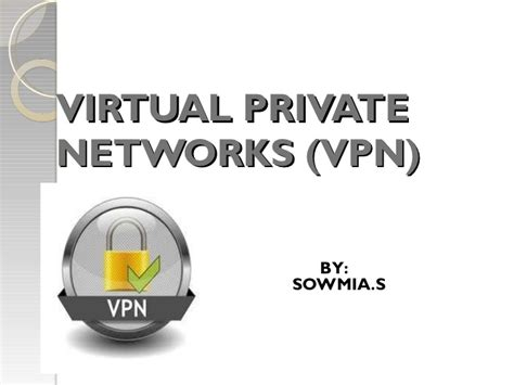 by adding a free virtual private network vpn to its desktop browser virtual private network