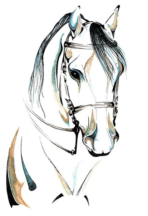 imagenes en blanco de animales las 25 mejores ideas sobre tatuajes en blanco y negro en