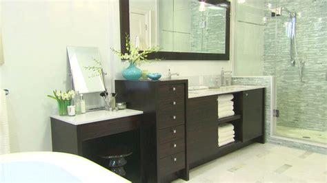 bathroom remodel layout tool bathroom remodel omaha bathroom remodel okc bathroom