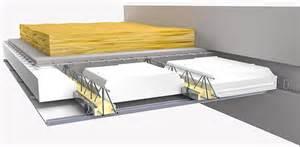 isolation plafond dalle beton creteil 2129 loughrea info