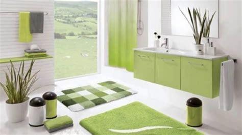 interior design ideas  small spaces   philippines