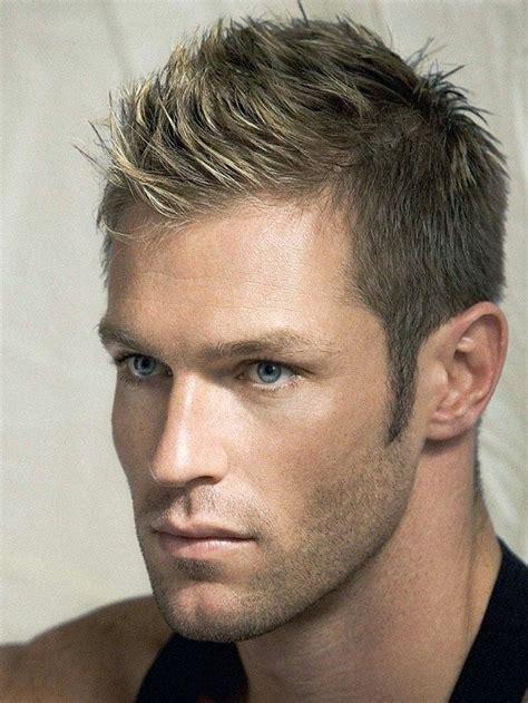 mens widow peak hairstyles widows peak hairstyles men google search men s hair