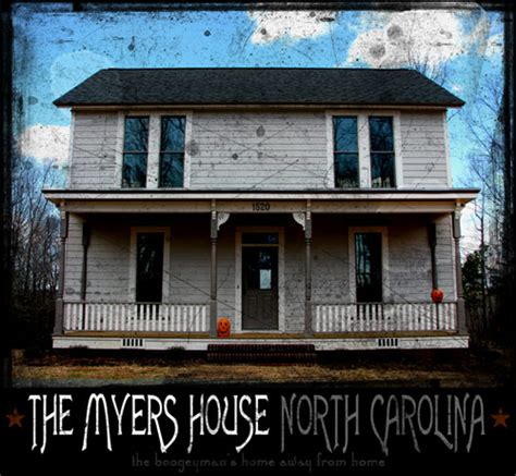 the myers house icons of fright news and updates toolbox murders at the myers house