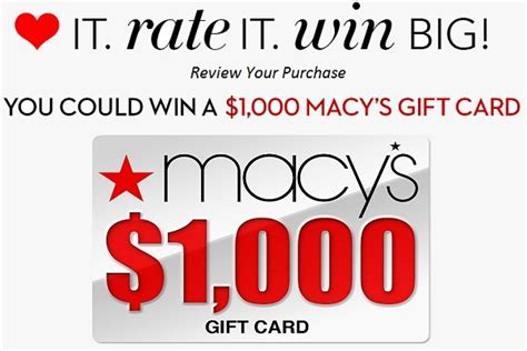 Macy S Visa Gift Card - top 28 1000 images about great gift top ten holiday gifts over 1000 macys com