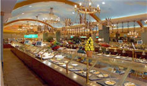 buffet at circus circus top 10 best hotels in las vegas las vegas direct