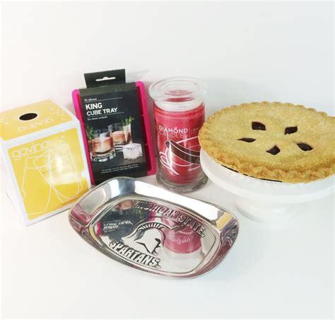 hostess gifts 5 great summer hostess gift ideas