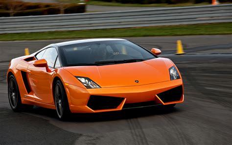 Lamborghini Gallardo Price Range Lamborghini Announces Pricing For 2012 Aventador Gallardo