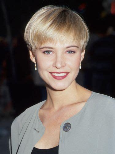 jossie bissett pixie hair cut 1000 images about short hair styles on pinterest short