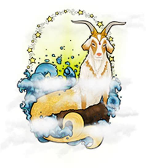 Sterrenbeeld 19 Juli by Steenbok Gratis Horoscoop 14 Juli 2018 Paragnosten