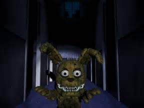 Plushtrap five nights at freddy s wiki fandom powered by wikia