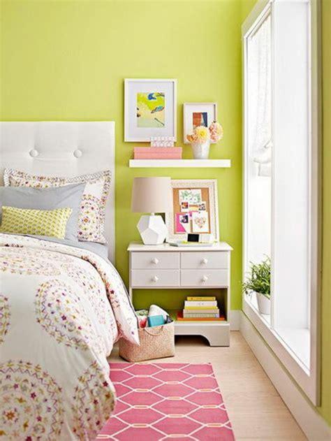 happy colors for bedroom kleines schlafzimmer einrichten 55 stilvolle wohnideen