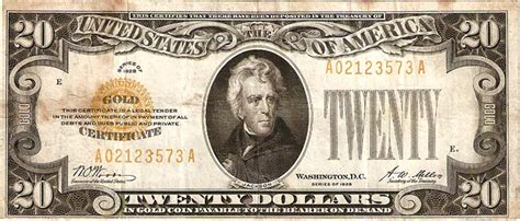engraving lynnwood what is a gold certificate