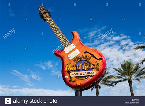 council oak hollywood and seminole hard rock hotel and